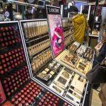 美妆代运营公司上市,在品牌与运营平台间游走的代运营商