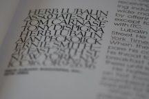 字体 侵权 电商